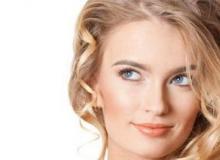 光子嫩肤可以帮助解决哪些皮肤问题
